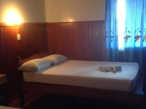 Rekona Lodge, Hostely  Gizo - big - 8