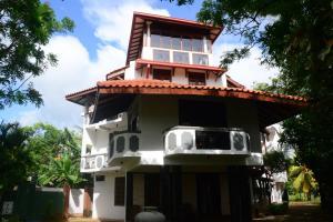 Merit Hotel, Hotels  Anuradhapura - big - 11