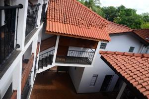 Merit Hotel, Hotels  Anuradhapura - big - 15