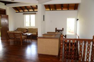 Merit Hotel, Hotels  Anuradhapura - big - 20