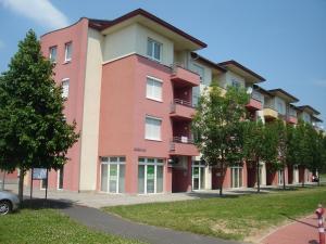 Csabai Apartman