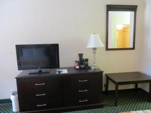 The Durango Downtown Inn, Hotels  Durango - big - 26