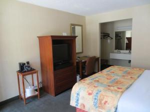 The Durango Downtown Inn, Hotely  Durango - big - 9