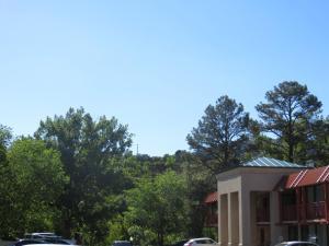 The Durango Downtown Inn, Hotely  Durango - big - 8