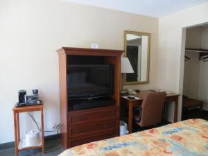 The Durango Downtown Inn, Hotely  Durango - big - 3