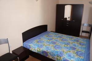 Chateau Aheloy 2 Studio, Apartmány  Aheloy - big - 4