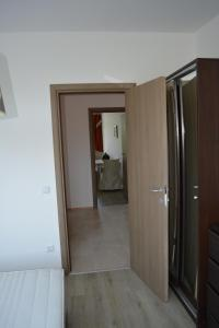 Konstantin Holiday Sea Apartments, Apartmány  St. St. Constantine and Helena - big - 12
