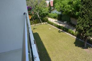 Konstantin Holiday Sea Apartments, Apartmány  St. St. Constantine and Helena - big - 11