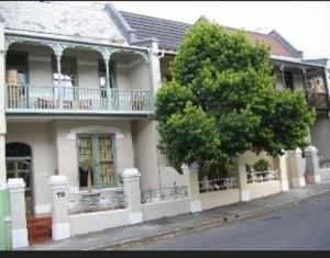 An African Villa (7 of 20)