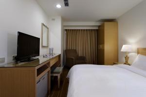Nei Jiang Hotel, Hotels  Taipei - big - 9