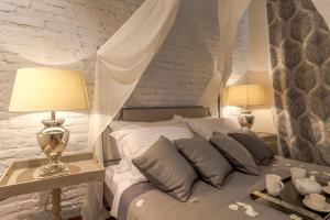 Procurator 7 Luxury Rooms, Penzióny  Split - big - 26