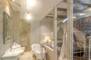 Procurator 7 Luxury Rooms, Penzióny  Split - big - 62