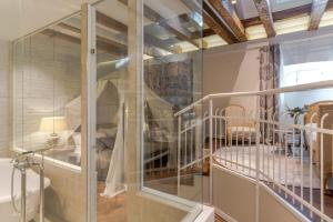 Procurator 7 Luxury Rooms, Penzióny  Split - big - 24