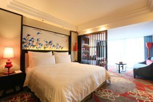 Chongqing Dongmo Hotel