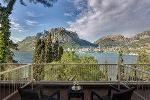 Clarion Collection Hotel Griso Lecco Malgrate