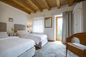 Casa Sittaro, Holiday homes  Grimacco - big - 7