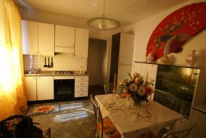 Appartamento Libertà, Апартаменты  Портовенере - big - 5