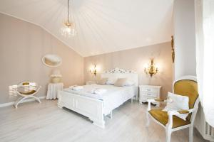 Casa Madi' - AbcAlberghi.com
