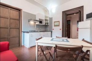 Gran Madre, Appartamenti  Torino - big - 9