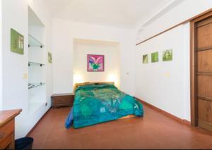 Gran Madre, Appartamenti  Torino - big - 12