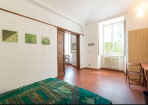 Gran Madre, Appartamenti  Torino - big - 13