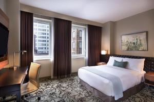 Cassa Hotel New York