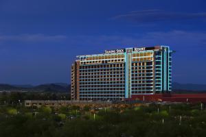 Talking Stick Resort, Resorts  Scottsdale - big - 50