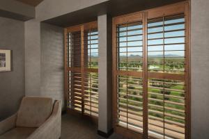 Talking Stick Resort, Resorts  Scottsdale - big - 14