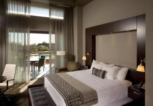 Talking Stick Resort, Resorts  Scottsdale - big - 3