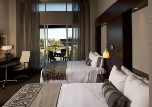Talking Stick Resort, Rezorty  Scottsdale - big - 16