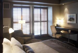 Talking Stick Resort, Resorts  Scottsdale - big - 11
