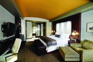 Talking Stick Resort, Resorts  Scottsdale - big - 12