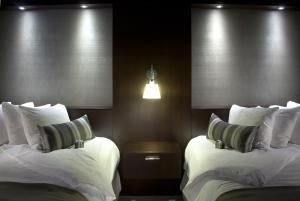 Talking Stick Resort, Resorts  Scottsdale - big - 13