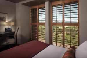 Talking Stick Resort, Resorts  Scottsdale - big - 17