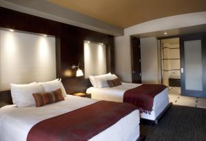 Talking Stick Resort, Resorts  Scottsdale - big - 18