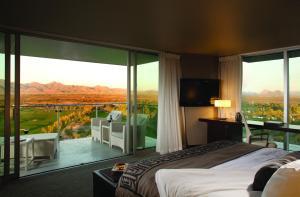 Talking Stick Resort, Resorts  Scottsdale - big - 19