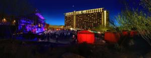 Talking Stick Resort, Rezorty  Scottsdale - big - 30