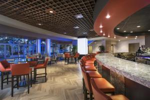 Talking Stick Resort, Resorts  Scottsdale - big - 31