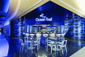 Talking Stick Resort, Resorts  Scottsdale - big - 33