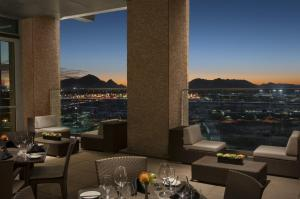 Talking Stick Resort, Rezorty  Scottsdale - big - 34