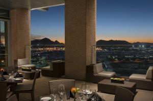 Talking Stick Resort, Resorts  Scottsdale - big - 34