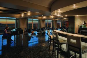 Talking Stick Resort, Resorts  Scottsdale - big - 36