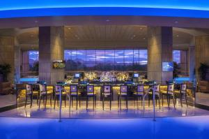 Talking Stick Resort, Rezorty  Scottsdale - big - 37