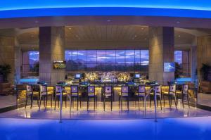 Talking Stick Resort, Resorts  Scottsdale - big - 37