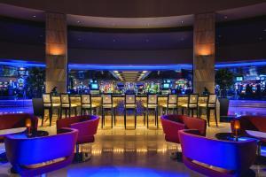 Talking Stick Resort, Resorts  Scottsdale - big - 38