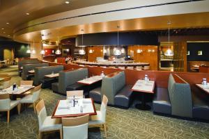 Talking Stick Resort, Resorts  Scottsdale - big - 39