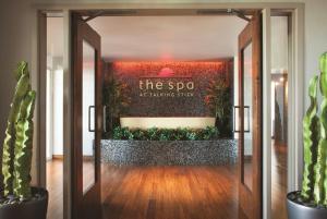 Talking Stick Resort, Resorts  Scottsdale - big - 40