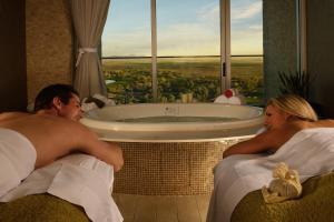 Talking Stick Resort, Resorts  Scottsdale - big - 42