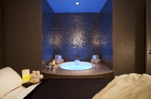 Talking Stick Resort, Resorts  Scottsdale - big - 43