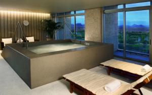 Talking Stick Resort, Resorts  Scottsdale - big - 45